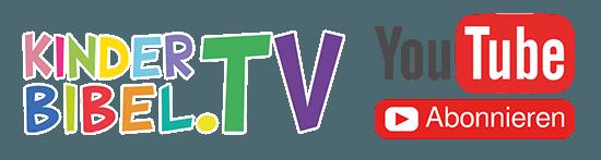 YouTube KinderBibel.TV